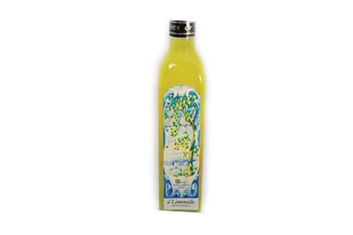 Limoncello-di-Sorrento-500-ml